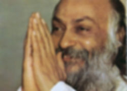 osho meditations in deptford and greenwich