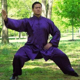 Wang HaiJun 6.jpg