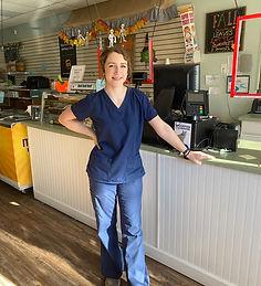 K. Fry Lula Pharmacy.jpg