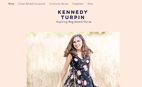 Kennedy Turpin.png