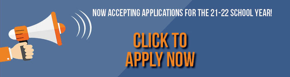 website apply now graphic.jpg