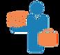 dual enrollment orange blue.png