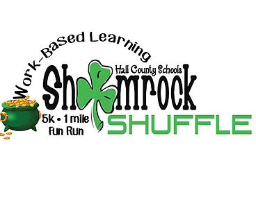 shamrock shuffle logo.jpg