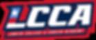 LCCA-Logo-Main.png