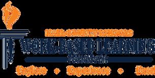 new full logo WBL.png