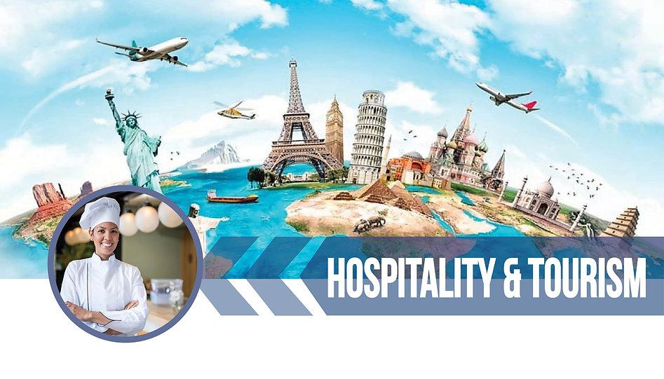 hospitality and tourism.jpg