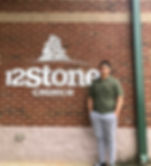 Daniel Restrepo 12 Stone.jpeg