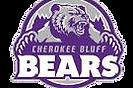 cherokee bluff.png