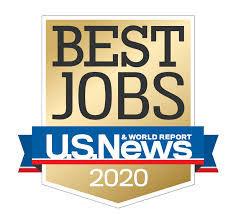 100 best jobs.jpg