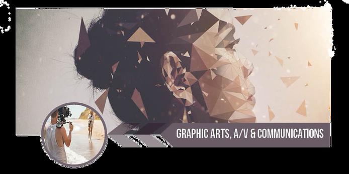 graphic arts website.png