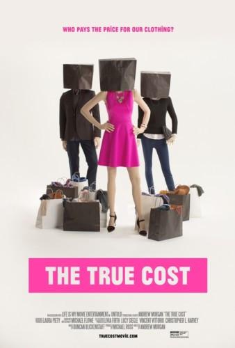 TheTrueCost_documentario moda