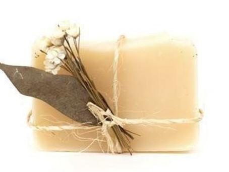 Shampoo em barra: como usar e benefícios