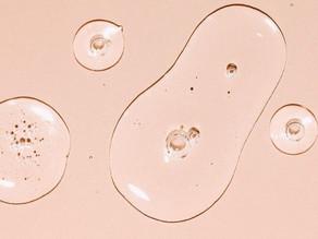 Esqualano: tudo o que você precisa saber sobre o ativo case de clean beauty