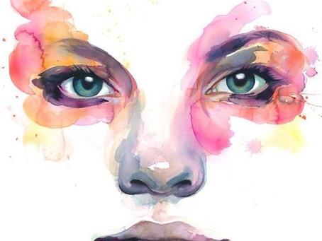 Dez passos para montar um ritual de beleza holística