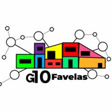 logo g10.png