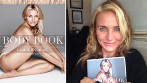 Quatro novos livros de nutrição e beleza para a sua estante