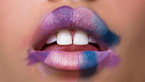 Conheça seis marcas nacionais de maquiagem natural e orgânica