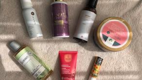 Doze atitudes para manter a saúde da pele no frio