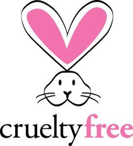Cruelty-Free-beleza