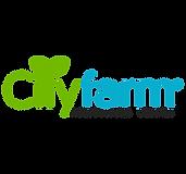 Cityfarm logo-01.png