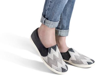 Quatro marcas de calçados que unem ética sustentável e estética fashion