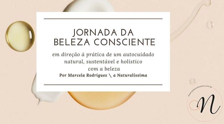 curso-beleza-natural-jornada-da-beleza-consciente-1.jpg