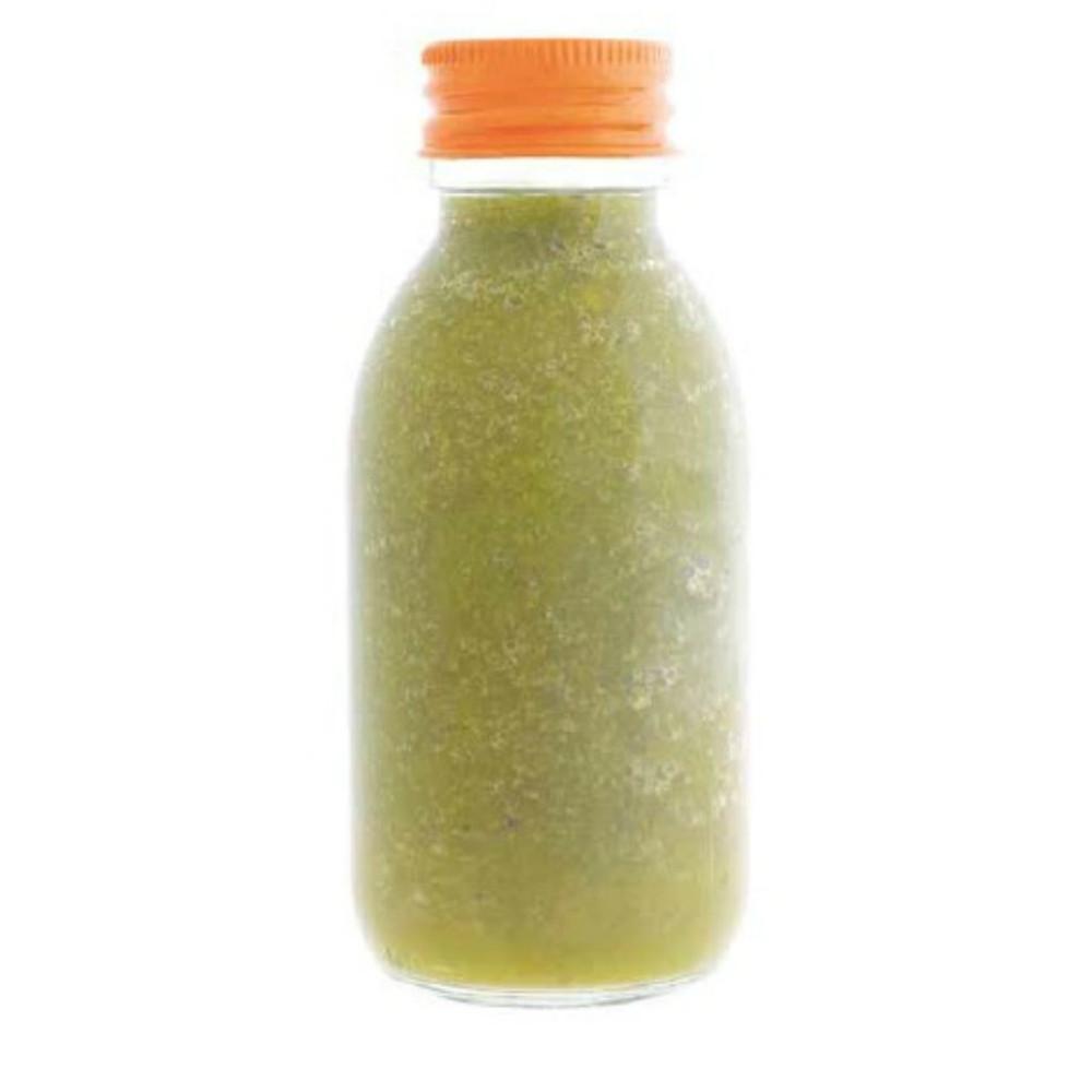 livro receita suco verde