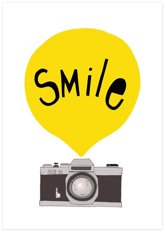sorria dentes brancos