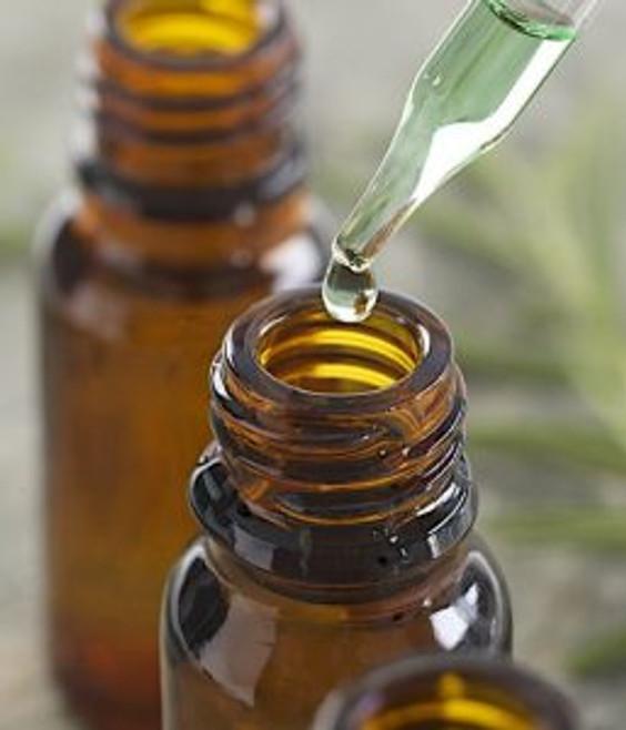 óleo tea tree na saúde