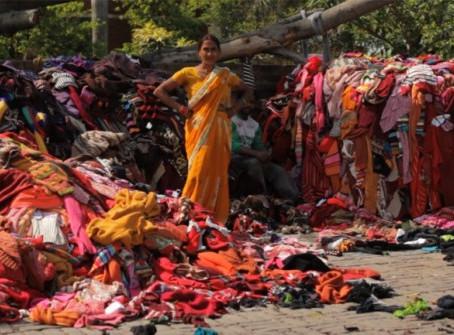 Quatro documentários para repensar o consumo de moda