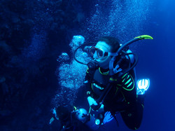 Lost Inn Diving