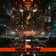 New Empire Vol 2.jpg