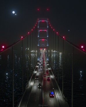 bridge 1 - Copy - Copy-1.jpg