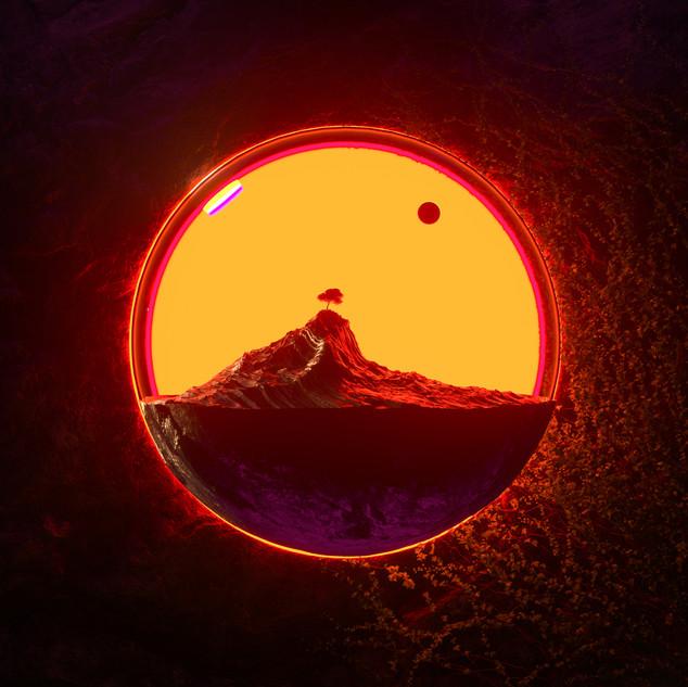 SphereSeries5.jpg
