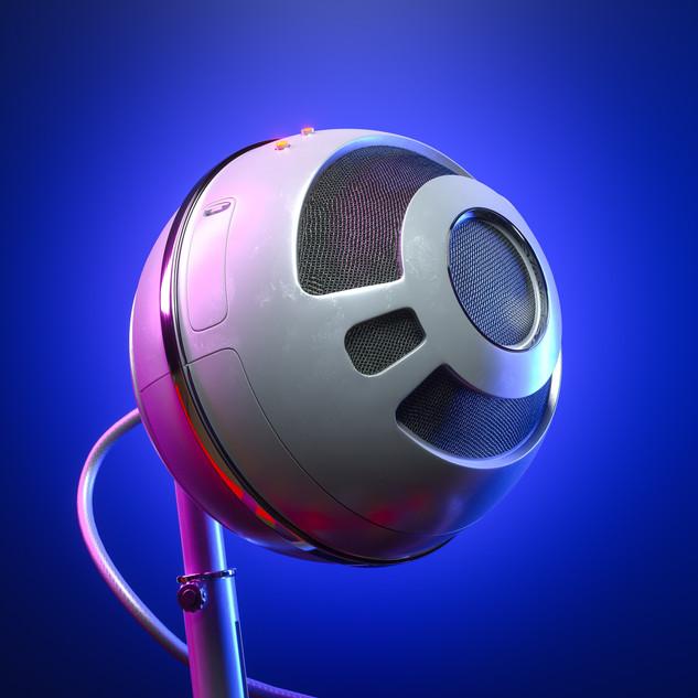 sphere series4f0000.jpg