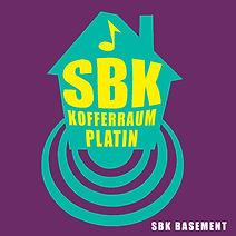sbk-basement_kofferraumplatin_cover.jpg