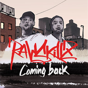 rawskillz-comming back.jpg