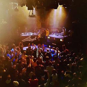 Hymnen_für_die_hood_Release_Party_Fritz_