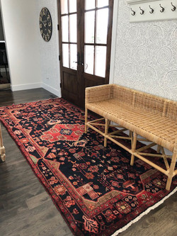Persian Nahavand