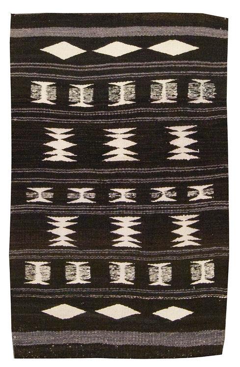 "Navajo - 29"" x 46"""
