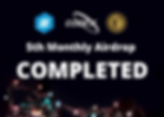 5th Monthly Airdrop COMPLETED (1).png