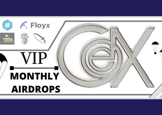 VIP MONTHLY AIRDROPS.png