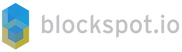 cropped-blockspot-logo-white_edited.png