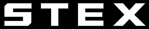 Logo_1050%D1%85210_White_edited.jpg