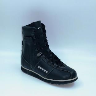 Schuh 3 SQ.png