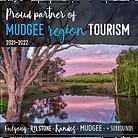 Mudgee Region Proud Partner 21-22 square.png