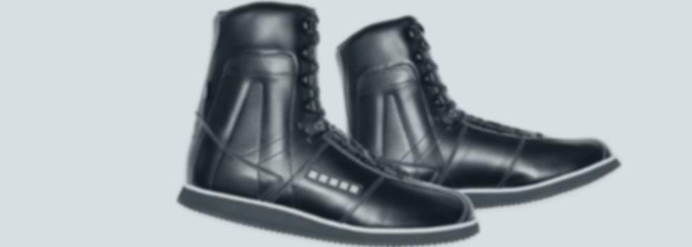 Einlagen & Schuhe.png