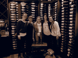 Mudgee Wines