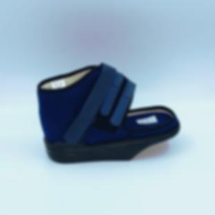 Schuh 2 SQ.png