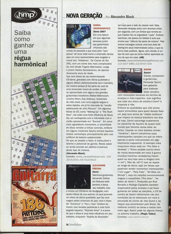revista_cover_guitarra5.jpg